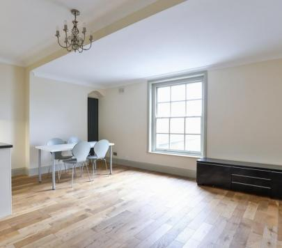 2 bedroom Any Flat to rent on Roman Way, London, n7 by private landlord