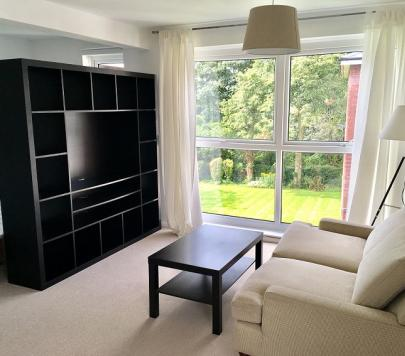 0 bedroom Furnished Studio to rent on Mersey Road, Stockport, Greater Manchester, SK4 by private landlord