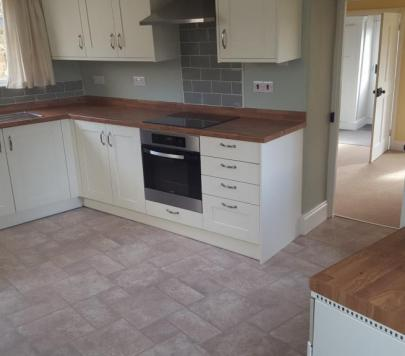 3 bedroom Unfurnished Cottage to rent on Arnhill Road, Corby, Northamptonshire, NN17 by private landlord