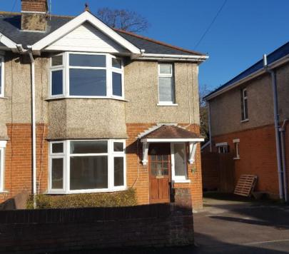 3 bedroom Any Semi-Detached to rent on Clifton Road, Southampton, Hampshire, SO15 by private landlord