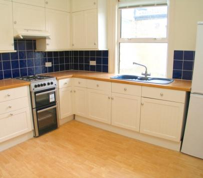 2 bedroom Unfurnished Maisonette to rent on Grosvenor Road, London, W7 by private landlord