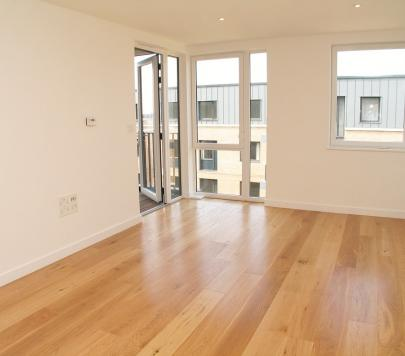 1 bedroom Unfurnished Apartment to rent on St Bernard's Gate, Nr Hanwell, Ealing, UB2 by private landlord