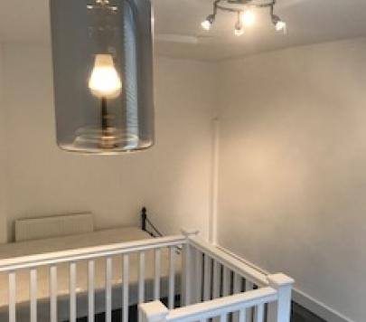 1 bedroom Any Flat to rent on Dunsmure Road, London, N16 by private landlord