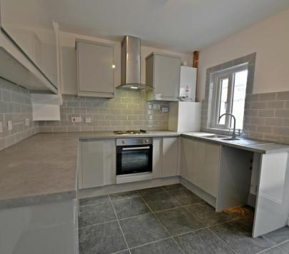 3 bedroom Unfurnished Terraced to rent on Jetson Street, Manchester, M18 by private landlord