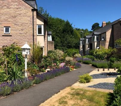 3 bedroom Unfurnished Town House to rent on Millers Way, Belper, Derbyshire, DE56 by private landlord