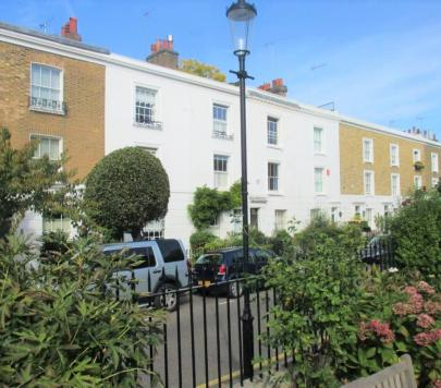 3 bedroom Unfurnished Terraced to rent on Christchurch Street, London, SW3 by private landlord