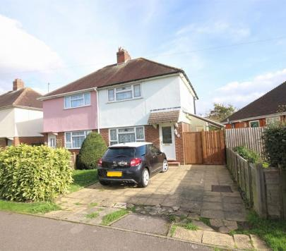 3 bedroom Unfurnished Semi-Detached to rent on Tabor Avenue, Braintree, Essex, CM7 by private landlord