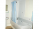 2 bedroom Furnished Apartment to rent on Haunch Lane, Birmingham, B13 by private landlord