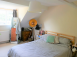 2 bedroom Unfurnished Cottage to rent on Barton Road, Ely, Cambridgeshire, CB7 by private landlord
