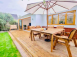 4 bedroom Furnished Bungalow to rent on Danehurst New Road, Lymington, SO41 by private landlord