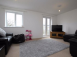 4 bedroom Any Semi-Detached to rent on Willowherb Road, Bristol, BS16 by private landlord