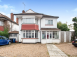 2 bedroom Any Ground Flat to rent on Denehurst Gardens, London, NW4 by private landlord