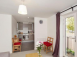 2 bedroom Unfurnished Apartment to rent on Goosefoot Road, Bristol, Gloucestershire, BS16 by private landlord