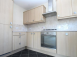 2 bedroom Part-Furnished Flat to rent on Millward Drive, Bletchley, MK2 by private landlord