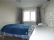 3 bedroom Part-Furnished Semi-Detached to rent on 56 Chestnut Way, Bidford on Avon, B50 by private landlord