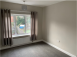 3 bedroom Any End of Terrace to rent on Spoutfield Road, Stoke-on-Trent, ST4 by private landlord
