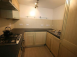 2 bedroom Unfurnished Mews to rent on Kingsley Avenue, Hitchin, Bedfordshire, SG5 by private landlord