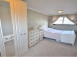 3 bedroom Unfurnished Terraced to rent on Abbotsbury, Bracknell, Berkshire, RG12 by private landlord