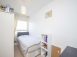 4 bedroom Furnished Apartment to rent on Stanhope Street, London, NW1 by private landlord
