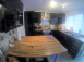 4 bedroom Any End of Terrace to rent on Waldale Drive, Leicester, LE2 by private landlord