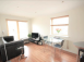 2 bedroom Furnished Flat to rent on Great Knollys Street, Reading, RG1 by private landlord