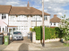 3 bedroom Part-Furnished Terraced to rent on Burford Road, London, SE6 by private landlord