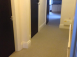 2 bedroom Unfurnished Flat to rent on Bridlington Road, Driffield, East Riding of Yorkshire, YO25 by private landlord