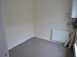 3 bedroom Unfurnished Terraced to rent on Primrose Street, Tonypandy, Rhondda Cynon Taff, CF40 by private landlord