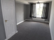 4 bedroom Unfurnished Semi-Detached to rent on Kendal Avenue, Thornton-Cleveleys, FY5 by private landlord